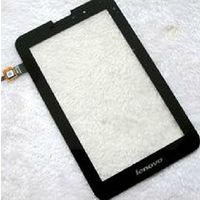 Сенсорный экран (тачскрин) Lenovo A3000 / A5000