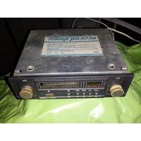Радиоприемник автомобильный ТОНАР-РП303
