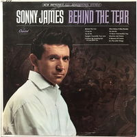 Sonny James, Behind The Tear, LP 1965