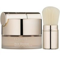 Рассыпчатая пудра Clarins Skin Illusion Loose Powder Foundation 13 gr