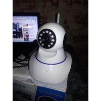 IP камера LC-K5-10I