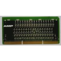 AMP (заглушка процессорного слота)