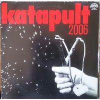 Katapult 2006, LP