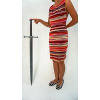 Бутафория для фотосессий (мечи)