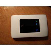 4G/Wi-Fi роутер МегаФон MR150-5 (разлочен)