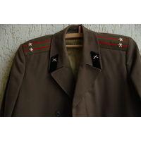 Плащ- пальто   Р . 50