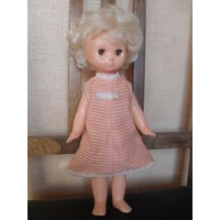 Куколка.27 см.