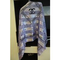 Платок, шарф Chanel boutique