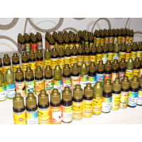 Концентрированные ароматизаторы для электронных парогенераторов от INAWERA! В наличии в Минске!
