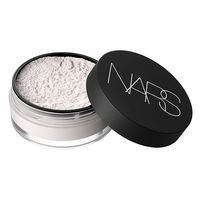 Рассыпчатая пудра Nars Light Reflecting Loose Setting Powder