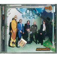 MP3 - AEROSMITH
