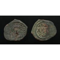 Византия (2)