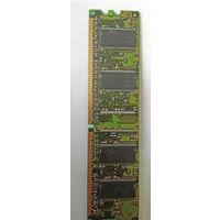 Память DDR RAM MEMORY 92-Pin PC3200U
