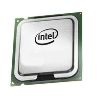 Процессор Intel Socket 775 Intel Pentium E2160 SLA8Z (908135)
