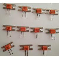 Транзистор КТ807Б. 11 шт. Одним лотом.