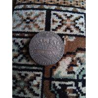 Монета жетон
