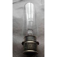 Кинопроекционная лампа 30v400w, СССР