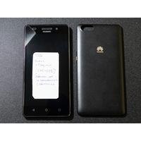 3504 Телефон Huawei G Play mini. По запчастям, разборка