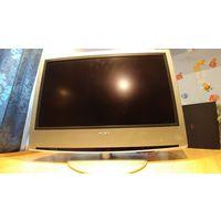 LCD-телевизор SONY Bravia KLV-S32A10E