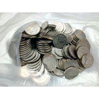 1 кг. по 10 рублей 92-93 год