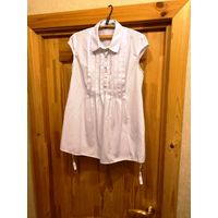 Блузка женская для беременных RI BL 644 TL 923
