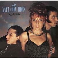Vaya Con Dios, Night Owls, LP 1990