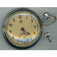 Часы карманные   Германия   40 годы 20 века