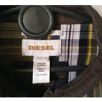 Рубашка Diesel (Голландия)