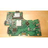 Материнская плата ноутбука Toshiba C655 ( 6050a2357401-mb-a02)