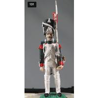 Наполеоновские войны. Выпуск 131