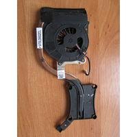 Dell Latitude e6430 система охлаждения 00XDK0,at0ld002zcl