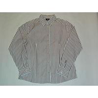 Мужская рубашка Bogner