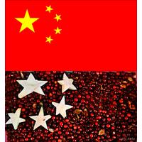 Китайский язык - аудиокурсы, учебные пособия, грамматика - учебный блок для самостоятельного изучения языка