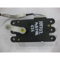 101722 Mazda 626 GF моторчик приводов печки