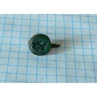 Кольцо-печать (щиток).