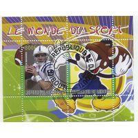 Джибути-спорт-1-2008г