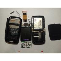 Телефон Samsung SGH-E250 на запчасти