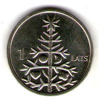 1 лат 2009 года Ёлка