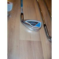 Клюшка для гольфа Dunlop детская новая