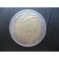 2 евро Италия программа продовольствия 2006 интересует и обмен