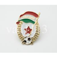 ФК Гвардия Душанбе Таджикистан