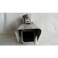 Блок фотоприемника от охранной системы РУБЕЖ-3М-БИ