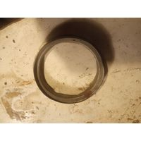 Лот 1172.  Крепежное кольцо для чехла ручки КПП ВАЗ 2101, 2102, 2103, 2104, 2105, 2106, 2107. Старт с 2 рублей!