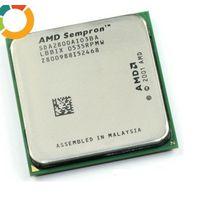Процессор  AMD Sempron 2800+ SDA2800AI03BA socket 754