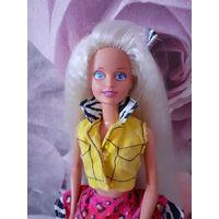 Кукла типа барби Синди