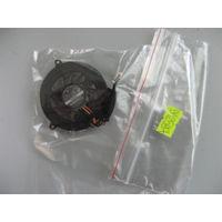 Кулер Toshiba U305,U300 GC054509VH-A (902597)