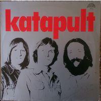 Katapult, 1978, LP
