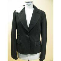 РАСПРОДАЖА!!! СКИДКА 35 %!!!  Новые пиджаки известной итальянской марки EXTE, 100 % оригинальные