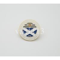 ФК Эйр Юнайтед Шотландия