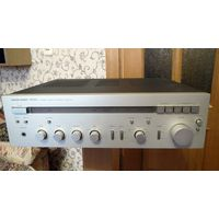 Harman kardon pm-660